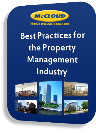 Best Practices for the Property Management Industry