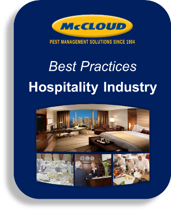 Best Practices for the Hospitality Industry
