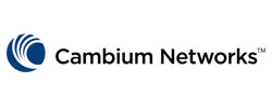 Cambium reseller program