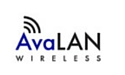 AvaLAN reseller program