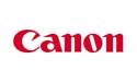canon reseller program