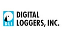 digital loggers reseller program