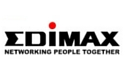 edimax reseller program