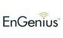 engenius reseller