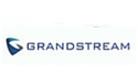 grandstream reseller program