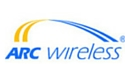arc wireless reseller program