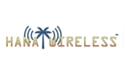 hana wireless reseller program