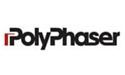 ipolyphaser reseller program