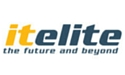 it elite reseller program