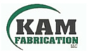 kam fabrication reseller program