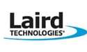laird technologies reseller program