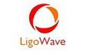 ligo wave reseller program