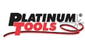 platinum tools reseller program