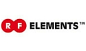 RF Elements reseller program