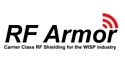 RF Armor reseller program