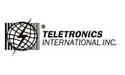 teletronics reseller program