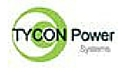 tycon power reseller program
