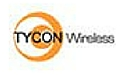 tycon wireless reseller program