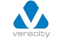 veractiy reseller program