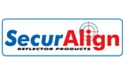 securalign reseller program