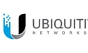 ubiquiti reseller program